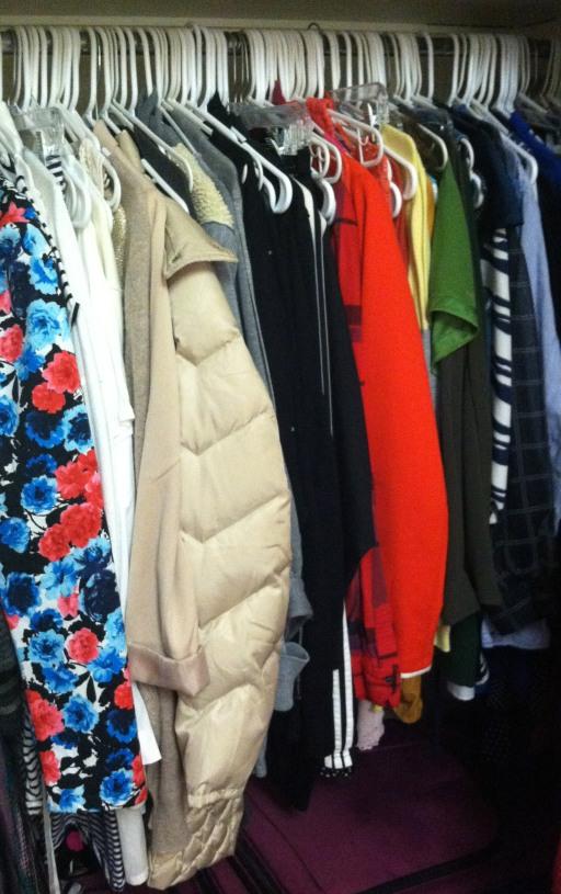 Org_Closet 2