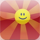 1023-1-live-happy (140x140)