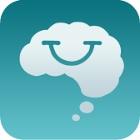 app168 (140x140)