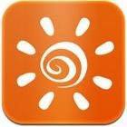 optimism app (140x140)
