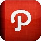 path app (140x140)
