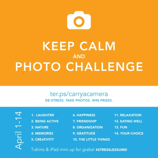 Photo Challenge_shareable image