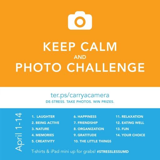 Photo Challenge_shareable image