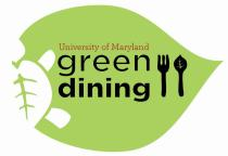 Green Dining Logo (4)