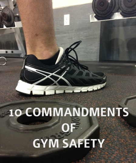 gym safety blog_TEXT