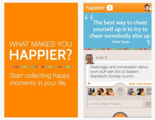 happier_screenshots