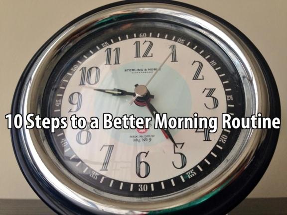 Morning R1 (3)