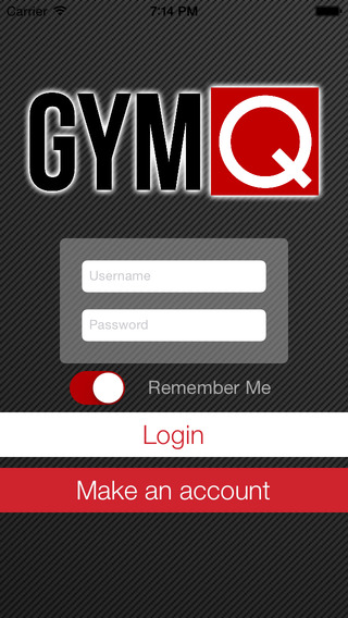 Photo creidt: www.gymqapp.com/how-it-works/