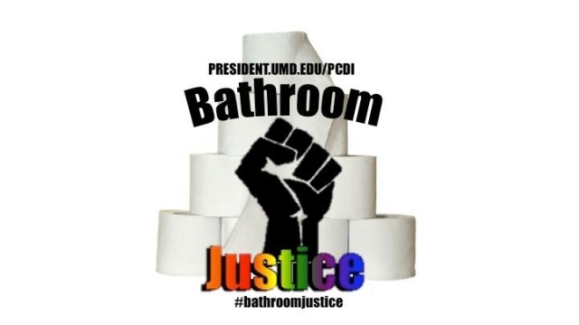 BathroomJustice-Oct27-2015