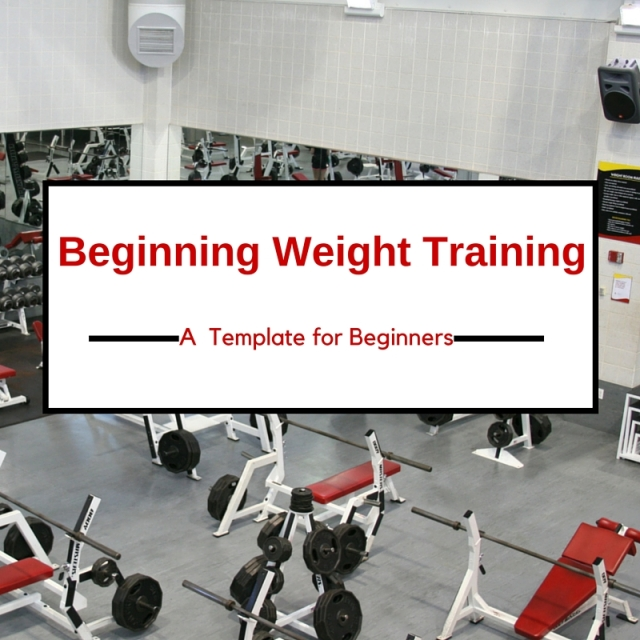 Beginning Weight Training_ (1)