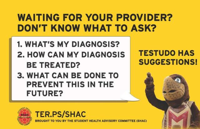 SHAC 3 QuestionsPoster Draft 3