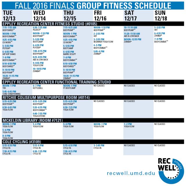 schedules_gf_fall_2016_finals_social_media_v02