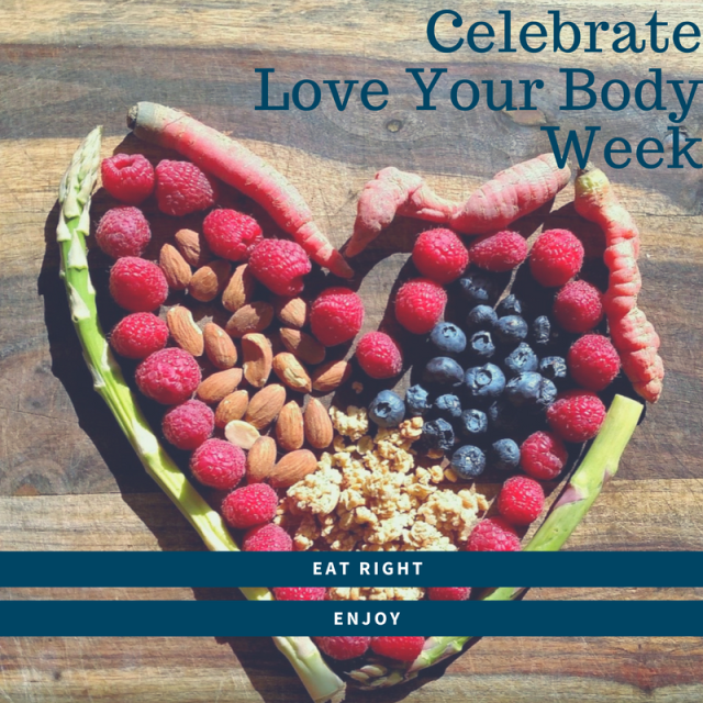 celebrate-love-your-body-week