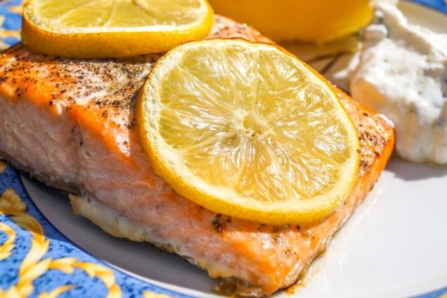 salmon-2222554_1920